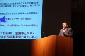 20130118-11.JPG