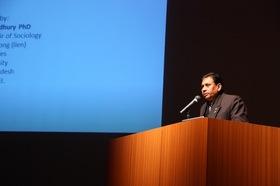 20130118-13.JPG